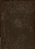 Guerrazzi, Francesco Domenico, 1804-1873 - La battaglia di Benevento storia del secolo XIII
