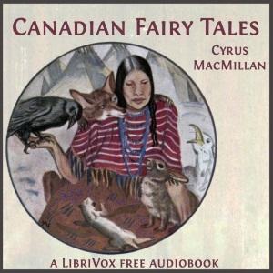 Canadian Fair Tales