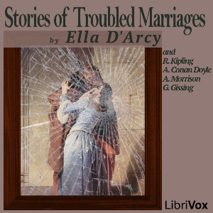 stories_troubled_marriages_darcy_1605.jpg