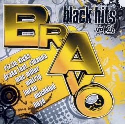 Snoop Dogg & Wiz Khalifa feat. Bruno Mars - Young, Wild & Free