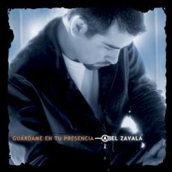 Abel Zavala - Tómame En Tus Brazos (En Vivo)