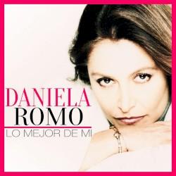 Daniela Romo - Mentiras