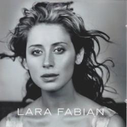 Lara Fabian - Broken Vow (Album Version)