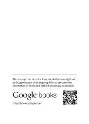 The story of Canterbury by George Robert Stirling Taylor