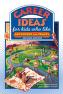 Cover of: Career Ideas for Kids Who Like Adventure and Travel (Career Ideas for Kids)