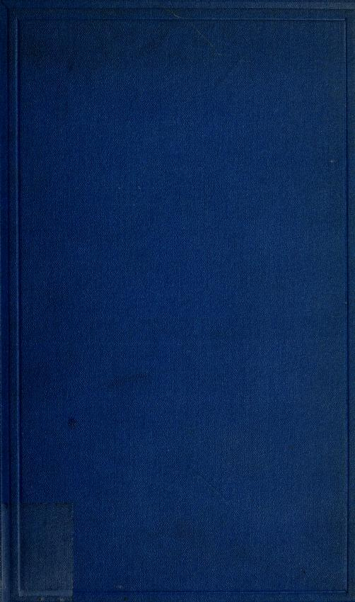The new truth and the old faith by Scientific layman